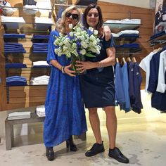 Ogni fiore che sboccia ci ricorda che il mondo non è ancora stanco dei colori💐🌷🌸🌺 #orgogliodiessereitaliano #italyintheworld #madeinitaly #fashion #styles #stylish #glam #glamour #outfit #ootd #instagood #instafashion #shopping #today #tagsforlikes #todayimwearing #mylook #fashionista #instastyle #fashiongram #beautiful  #swag #cute #confezionimontibeller #borgovalsugana #trentino #livelovevalsugana  http://www.confezionimontibeller.it