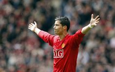 Ronaldo_Top_10_Manchester_United_Players_of_all_time