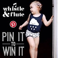 Win All the Whistle & Flute you pin! Just Re-pin this image and minimum 3 Whistle & Flute items. Then go to our instagram or facebook post and tell us your pinterest username. Winners will get ALL of the W&F they pinned*. Contest ends Sun June 20th. One winner will be chosen on instagram (@whistleandflute) and facebook (facebook.com/whistleflute) you can enter on both, you just need to follow us in both places and leave your pinterest username! Contest open internationally. *up to $200