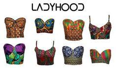 African Fashion – Designer Fashion Tips African Inspired Fashion, African Print Fashion, Fashion Prints, Fashion Design, African Prints, Fashion Ideas, African Attire, African Wear, African Dress