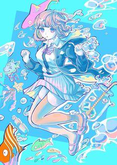 Danganronpa Memes, Danganronpa Characters, Nanami Chiaki, Trigger Happy Havoc, Kawaii Anime, Cute Art, Cool Girl, Waifu Material, Animation