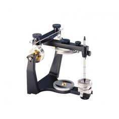 See more at: http://dentalmart.in/articulators-facebows/114-hanau-wide-vue-arcon-183-2-articulator-with-spring-facebow.html#sthash.KIMtDkwz.dpuf