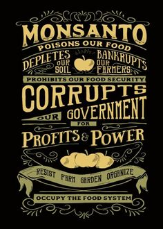 """Resist, Farm, Garden, Organize"" Unisex T-Shirt (Organic Cotton) | We Add Up"