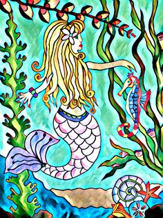 I am a tropical artist from Bradenton, FL. My goal is to bring my art to you through a wide array of colorful purses for the tropical lifestyle. Here's to livin' the beach life thru a tropical world of color. Tropical Colors, Tropical Art, Garden Shower, Ship Art, World Of Color, Love Painting, Garden Art, Original Artwork, My Arts