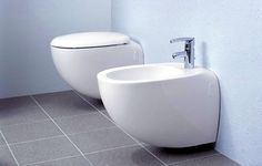Small Bathroom Makeover Ideas On Pinterest Glass Showers