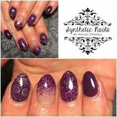 Check me out on Facebook! www.facebook.com/syntheticnails  #nailart #nailartaddict #nailswag #NOTD #nailporn #nailgasm #lcn #lcnnails #nailswag #nailsmag #nailpro #cute #animalprint #badass #nl #nailartoftheday #nailsofinstagram #nails #canadiannailtech #naildiva #nailtech #nailaholic #nailed #nailfashion #nailtrend #nailaddict #nail #nailedbyapro #nailsmagazine #lightelegance @lightelegance