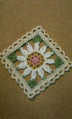 -P1040095.jpg Historia de flores silvestres de la artesanía