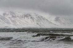 Sélection Instagram #66 // © We Set The Sails // Retrouvez la sélection complète sur le site de #FisheyeLeMag ! #instagram #curation #photo #photography #nature #landscape #paysage #mountains #sea #winter #snow #ice #north #northern #iceland #islande #northiceland #skagafjörður #visitskagafjordur #aroundiceland #everydayiceland #travel #travelphotography #photooftheday #picoftheday #potd