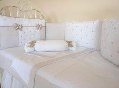quartos de bebes gemeos de luxo - Pesquisa Google