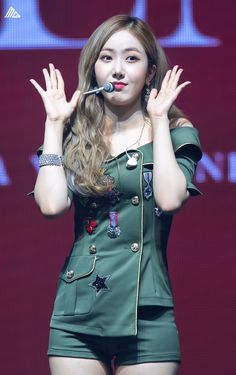 Kpop Girl Groups, Korean Girl Groups, Kpop Girls, Stage Outfits, Kpop Outfits, Extended Play, Sinb Gfriend, Kim Ye Won, Fandom