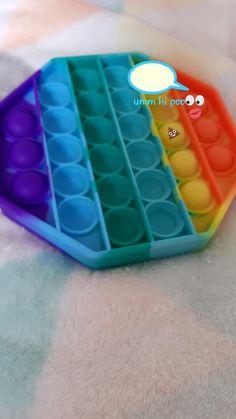 Figet Toys, Cube, Tray, Trays, Board