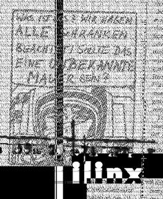grafikdesign h2  © concreteproductions 1998