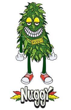 weed:
