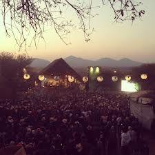oppikoppi 2012 Festival Flea Market, Live Love, My Love, Flea Markets, Festivals, South Africa, Events, Dance, Spaces