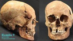La découverte d'ossements de l'ère paléolithique d'un enfant âgé d'une dizaine d'années pourrait aider à démystifier certaines étapes du développement humain, allant de l'alimentation au développement du langage.