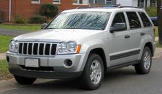 Jeep Grand Cherokee Mpg 2012 Jpeg - http://carimagescolay.casa/jeep-grand-cherokee-mpg-2012-jpeg.html