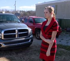 Like a growing number of teens across the country, Amanda Durbin, a 17-year-old senior at Edmonson County High School in Kentucky, decided to protest her school's sexist dress code. Instead of receiving a warning, detention or even suspension, as others have before her, the teen was forced to get on her knees before her principal.