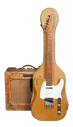 Vintage Guitars are pretty well our specialty. With some of the very most knowledgeable vintage electric guitar professionals in the business. vintage guitars for sale Fender Electric Guitar, Fender Bass, Cool Electric Guitars, Fender Guitars, Leo Fender, Music Guitar, Guitar Amp, Cool Guitar, Guitar Room