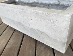 Plaque Beton, Table Beton, Beton Diy, Garden Entrance, Balcony Design, Home Staging, Outdoor Furniture, Outdoor Decor, New Art