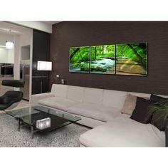 1000 images about wanddeko ideen on pinterest home decor dekoration and oder. Black Bedroom Furniture Sets. Home Design Ideas