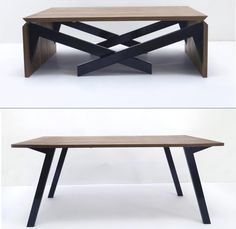 diy transforming table - Google Search