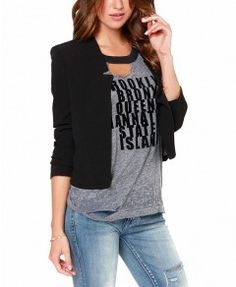Women's new in clothing, denim, Accessories, bags, fashion styles online shopping store| Chicnova