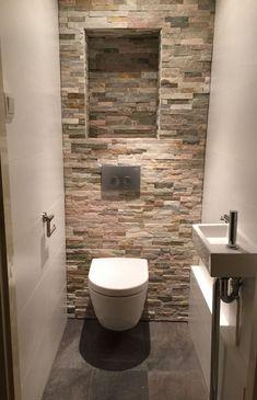 Space Saving Toilet Design for Small Bathroom – dianaevans.topwom… – Space Saving Toilet Design for Small Bathroom – dianaevans. Bathroom Design Small, Bathroom Layout, Bathroom Interior Design, Bathroom Ideas, Bath Ideas, Bathroom Designs, Bathroom Organization, Bathroom Storage, Cloakroom Ideas