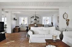 деревянный потолок - Поиск в Google