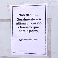 https://www.instagram.com/liberdadepracabeca/