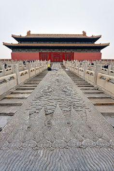China - good image