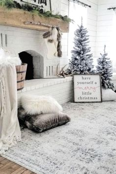 Are you searching for ideas for farmhouse christmas decor? Check out the post right here for cool farmhouse christmas decor ideas. This cool farmhouse christmas decor ideas seems to be entirely terrific.