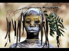 """Ahava"" by Carol Tatum and Charles Edward (CD: ""ANCIENT DELIRIUM"") - YouTube"