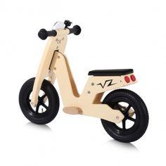 Wooden Ride On Toys, Wood Toys, Baby Bike, Push Bikes, Balance Bike, Cnc Projects, Kids Bike, Kids Wood, Wood And Metal
