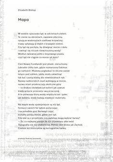 Literature, Poems, Personalized Items, Literatura, Poetry, Verses, Poem