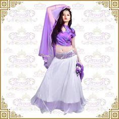 Designer Lehenga Chaniya Choli - http://www.sairandhri.com/
