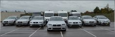 Take the Stress Out when Travelling Running late for work? Have to reach an event? Or maybe your flight is delayed and is landing late. You don't need to worry about anything just make an online booking for Airport Transfers Minicab Services and save your time and stress. #heathrow_airport_cheap_transfers #book_cheap_taxi_from_gatwick_to_heathrow