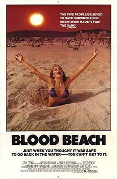 c076ea535f 25 Best 1980 s Horror Movies images