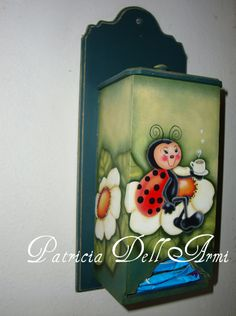 Country – manosalaobratv Cloth Pads, Decoupage, Lunch Box, Crafts, Painting, Google, Ideas, Carrier Bag Holder, Good Ideas