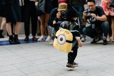 #seoulfashionweek #streetstyle WWW.IAMALEXFINCH.COM @IAMALEXFINCH