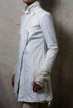 MANDULA #mandula www.mandula.com; wait, is this linen?