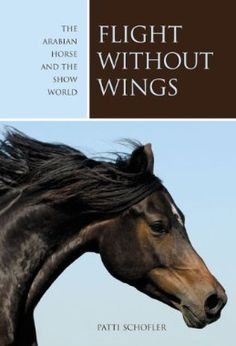 Flight without Wings by Patti Schofler.  Buy it here: http://www.amazon.com/gp/product/1592288006/ref=as_li_ss_tl?ie=UTF8=1789=390957=1592288006=as2=vcstore
