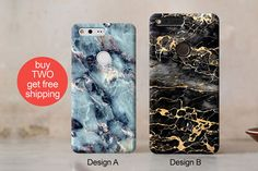 Google Pixel Royal marble case for Google Pixel Xl by momscase