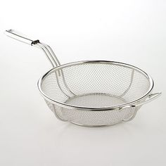 Bobby Flay Grill Basket - Kohl's
