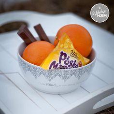 Ønsker alle en riktig god påske! Nettbutikken er selvsagt åpen hele påsken ⭐️www.LykkeligeHjem.no⭐️