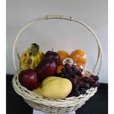 Fruit Basket Cebu City, Raisin, Basket, Fruit, Things To Sell, Food, Essen, Cebu, Meals