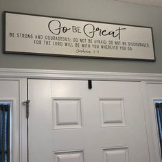 Shabby Chic Decor suggestion to look at now, must read design number 5909113312 Home Renovation, Home Remodeling, Painted Wooden Signs, Up House, River House, Do It Yourself Home, My Living Room, First Home, Shabby Chic Decor