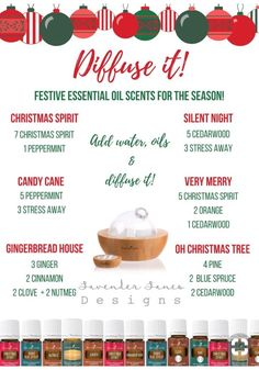 Only using Young Living of course Essential Oil Scents, Essential Oil Diffuser Blends, Essential Oil Uses, Doterra Essential Oils, Yl Oils, Young Living Oils, Young Living Essential Oils, Perfume, Aromatherapy Oils