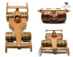 https://www.etsy.com/es/listing/473235178/ferrari-f1-replica-de-madera?ref=shop_home_active_73