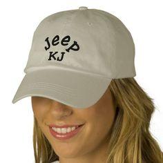 Hat Baseball   Trucker Hats f23360e9eae