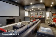 $11.9 million, 12055 Summit Circle, Beverly Hills, CA 90210 - See more at: http://www.trulia.com/blog/super-bowl-party-houses/?ecampaign=con_eyecandy_expand&eurl=www.trulia.com%2Fblog%2Fsuper-bowl-party-houses%2F#sthash.FOdBHf61.dpuf for sale in Beverly Hills CA